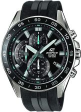 Casio Edifice EFV550P1AVUEF