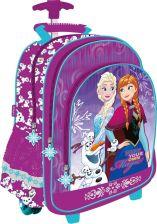 431ff3b16e48b Tanie Tornistry plecaki i torby szkolne - Frozen do 142 zł - Ceneo.pl