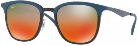 Ray-Ban Okulary Przeciwsłoneczne RB4278-6286A8 - RB4278-6286A8 8cb6551713
