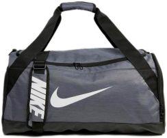 9941c03327eb1 Nike Torba na wyjazd trening BA5334-064 61l r. M - Ceny i opinie ...