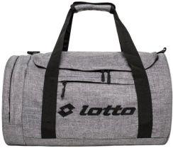 1e84e729a8208 Salomon torba sportowo-podróżna Prolog 40 Bag Baja Blue Spectrum Blue  209