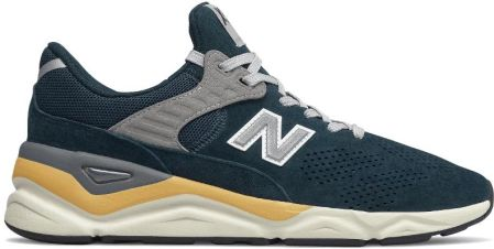 low priced 2a854 817ad New Balance X-90 - MSX90PNA