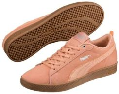 8cfb6a6aa DAMSKIE BUTY PUMA SMASH WNS V2 SD 36531310 PUMA Martessport