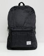 b09c597ebee04 Herschel Supply Co Packable Daypack Backpack 24.5L - Black