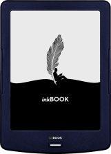 Czytnik e-book inkBOOK Lumos 6 WiFi czarny - Opinie i ceny na Ceneo.pl