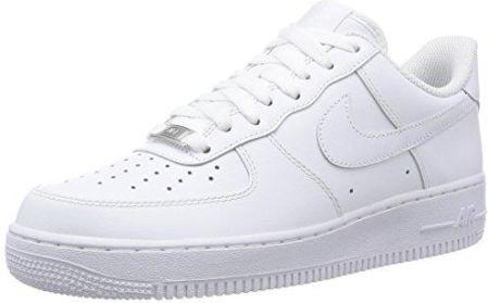 new product f6624 d39f2 Amazon Tenisówki męskie Nike Air Force 1 07 ...