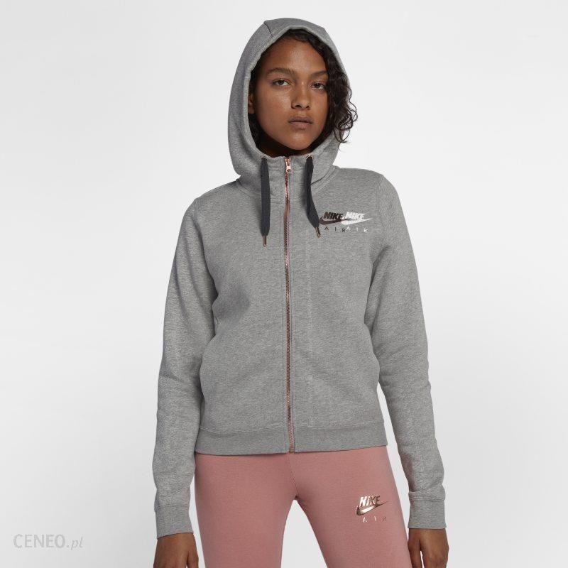 Bluza Nike Damska Rozpinana oferty Ceneo.pl