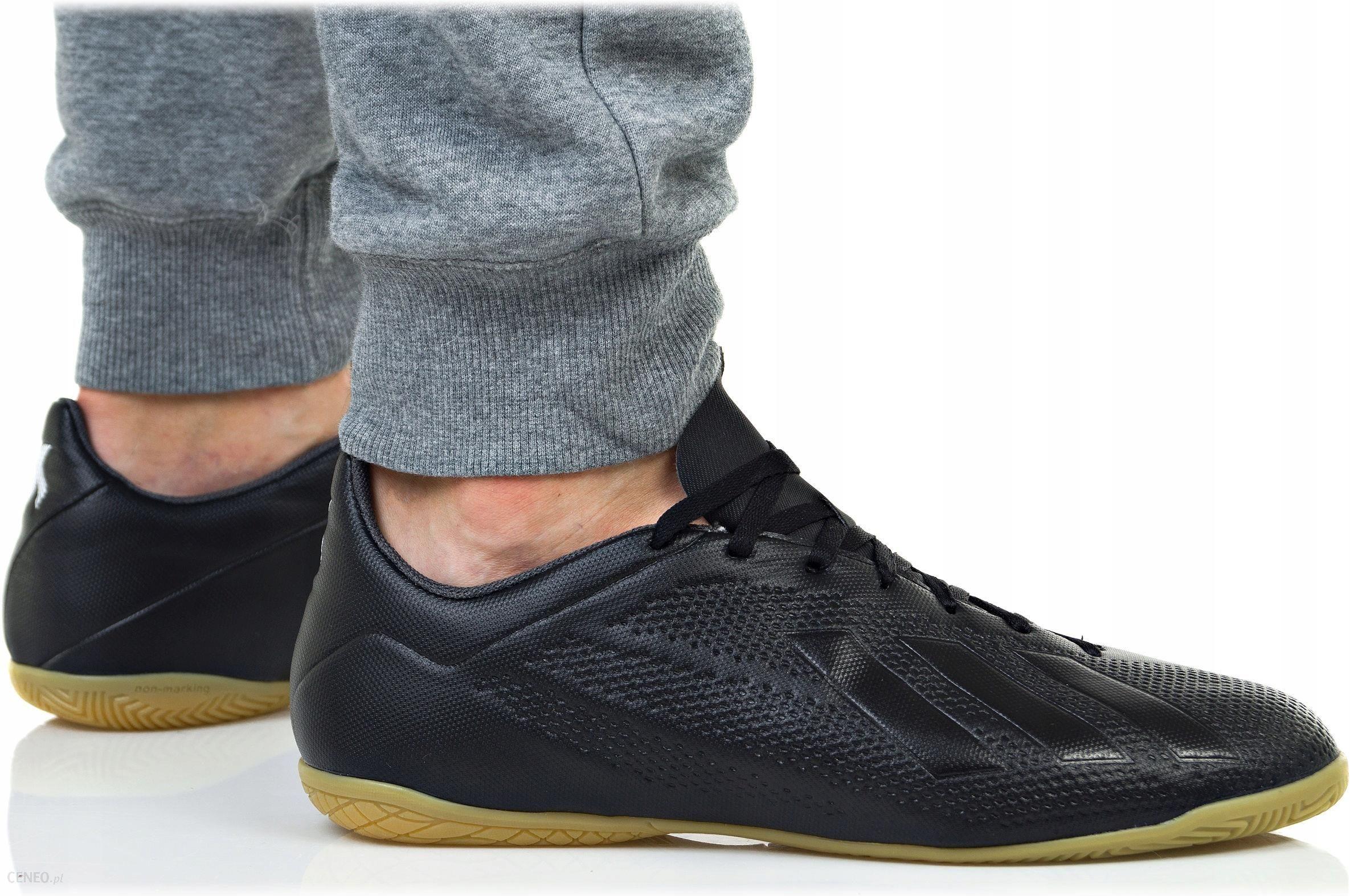 adidas tango buty męskie halówki