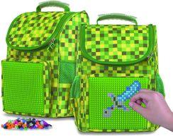 80e6e3d8ebd34 Tornistry plecaki i torby szkolne - Minecraft - Ceneo.pl