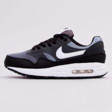 387ebe8b7d Nike AIR MAX 1 (GS) 807602-009