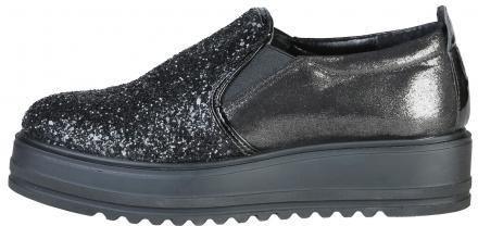 oryginalne buty najlepiej tanio Całkiem nowy Dr. Martens FAVILLA Półbuty wsuwane black - Ceny i opinie ...