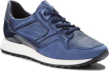 Buty adidas Zx Flux J BY9828 CblackCblackFtwwht