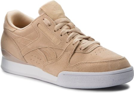 Sneakersy GUESS FL5HIN LAC12 ROSE Ceny i opinie Ceneo.pl