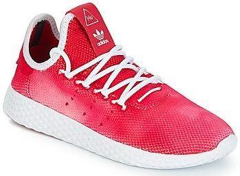 Adidas Buty damskie TUBULAR RUNNER K różowe r. 35.5 (S78726