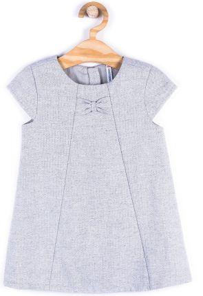 3992f0f71b Sukienka dla dziewczynki Coccodrillo - Coccodrillo - Ceny i opinie ...