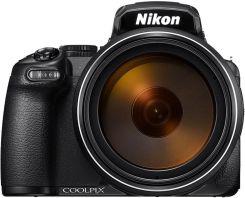 Canon EOS 6D Mark II czarny Body