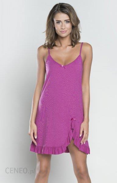78f6afdf9a4dd0 Italian Fashion Sewilla ws.r. koszula nocna - Ceny i opinie - Ceneo.pl