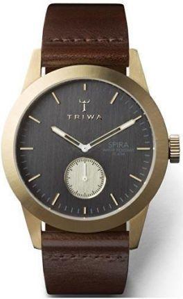 41d22c70 Biżuteria i zegarki Triwa - Ceneo.pl