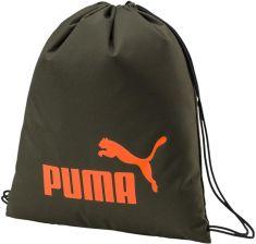 e62e8ba4ddb13 Puma Plecaki - ceny i opinie - najlepsze oferty na Ceneo.pl