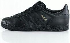 9e200b29 Adidas gazelle damskie niebieskie - ceny i opinie - oferty Ceneo.pl