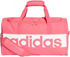 09b4ca94ce685 Torba Linear Performance Team Bag S 24L Adidas (koralowa