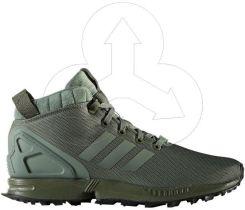 a18051d86d7fa Adidas Buty Męskie Zx Flux 5 8 Zima By9434 - Ceny i opinie - Ceneo.pl