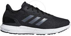 3d7273318ed Adidas Buty Biegowe Cosmic 2 M Db1758 - Ceny i opinie - Ceneo.pl