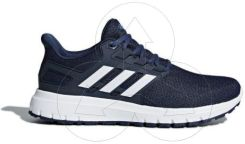 finest selection a0fef 767e3 Adidas Ultraboost S82055 - Ceny i opinie - Ceneo.pl