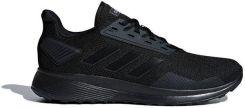 brand new 45722 8fb6d Adidas Duramo 9 B96578