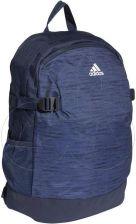 4ddd12657658a Plecak Plecak Adidas Granatowy Power Bp Cg0499 - Ceny i opinie ...