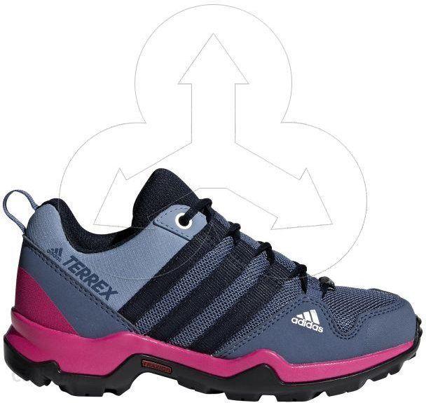 610f9dd8 Buty Adidas Terrex Ax2R Cp Ac7987 - Ceny i opinie - Ceneo.pl