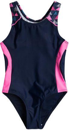 36f24ff9e Cool Club, Jednoczęściowy strój kąpielowy dziewczęcy, ...