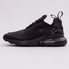 save off be644 89cf3 Nike WMNS AIR MAX 270 AH6789-006