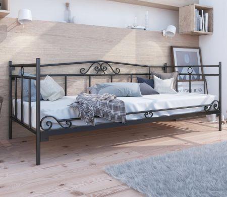 łóżka Metalowe Ceneopl