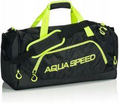 88a8c89e474ee Torba sportowa Basen siłownie Fitness Aqua-Speed