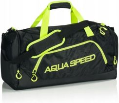 d912774f2dad4 Torba sportowa Basen siłownie Fitness Aqua-Speed