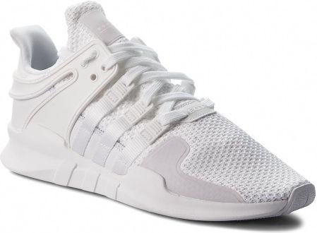 Buty Adidas EQT Support moda Strona 2