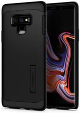 premium selection 38e7a 0e30d Spigen Slim Armor do Galaxy Note 9 Black (599CS24504)
