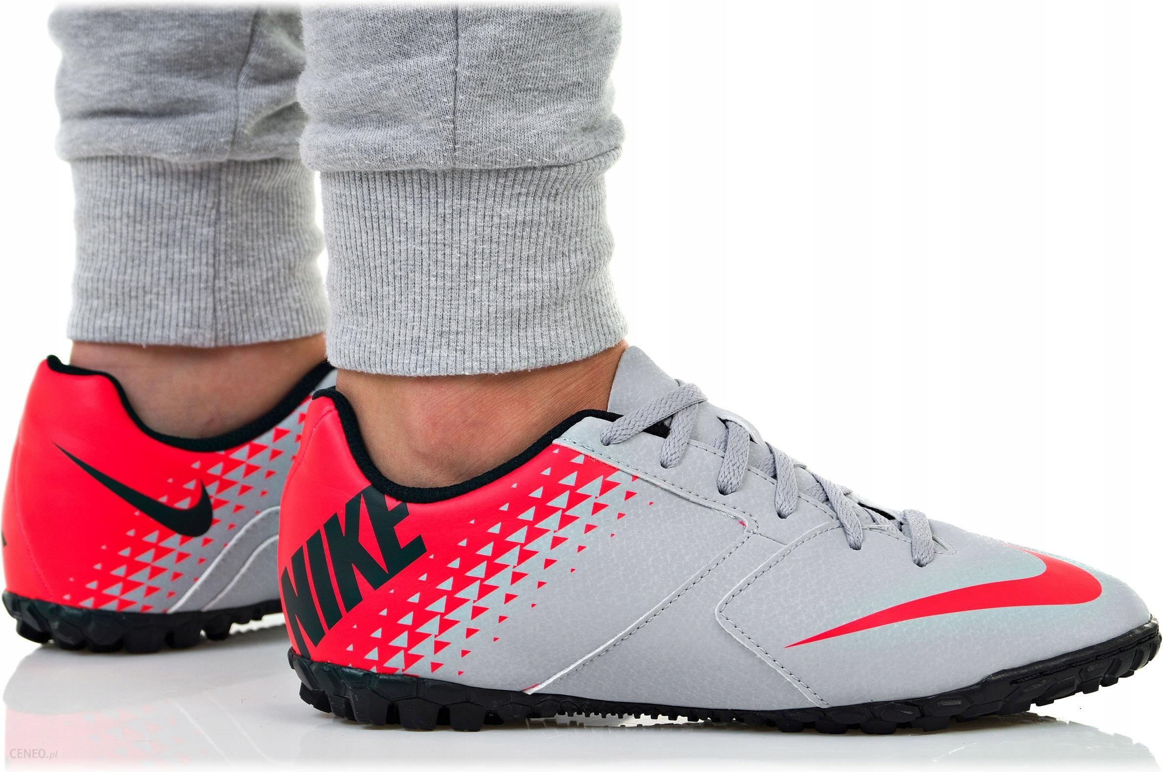 martes sport buty nike meskie rozmiar 37 turfy
