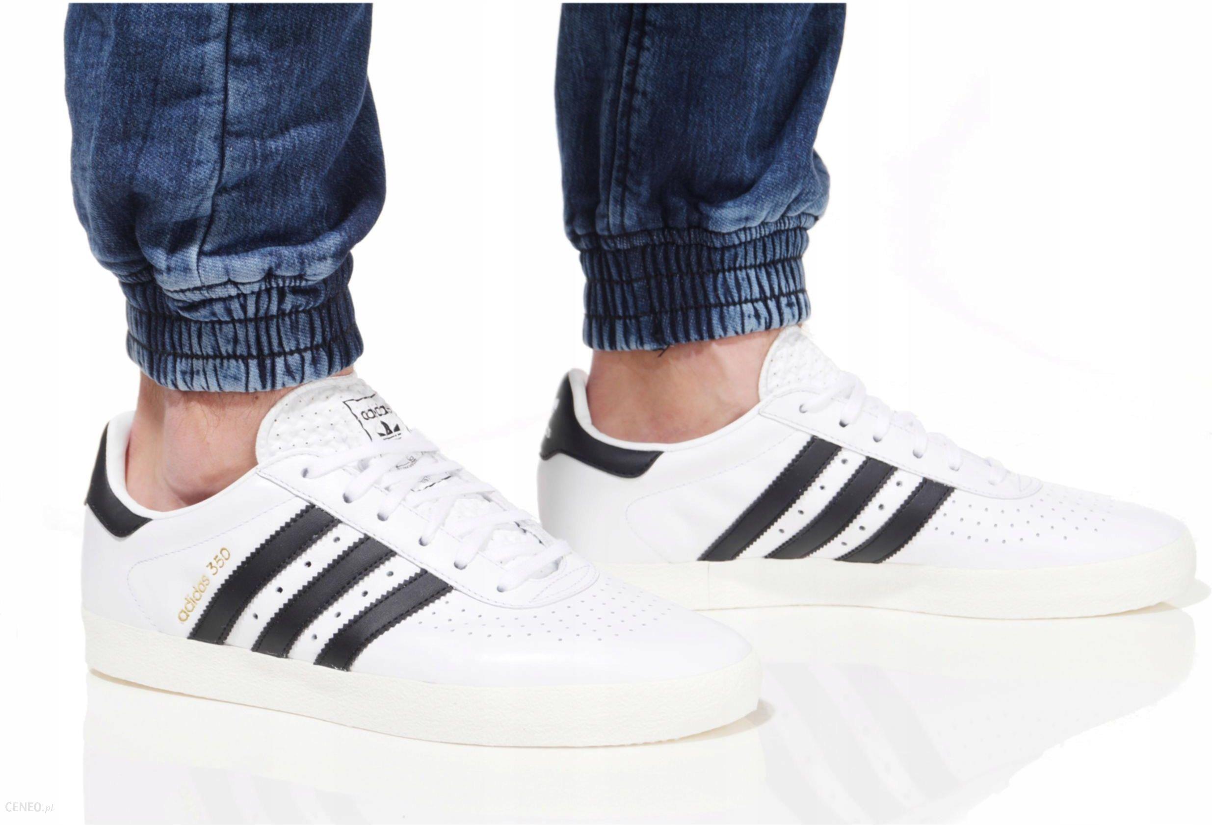 Buty Adidas M?skie 350 Originals CQ2780 R. 44 23 Ceny i opinie Ceneo.pl
