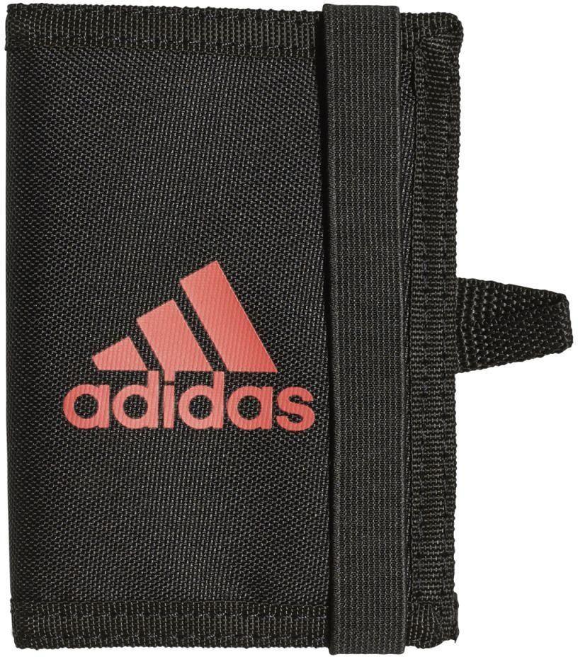 5b97fec939687 Portfel Manchester United Wallet Adidas - Ceny i opinie - Ceneo.pl