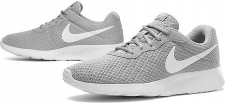 promo code 72d38 4309b Nike Tanjun 812654 010 Buty Męskie - Przewiewne Allegro