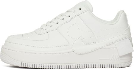 Nike Air Force 1 Wmns Jester XX AO1220 101