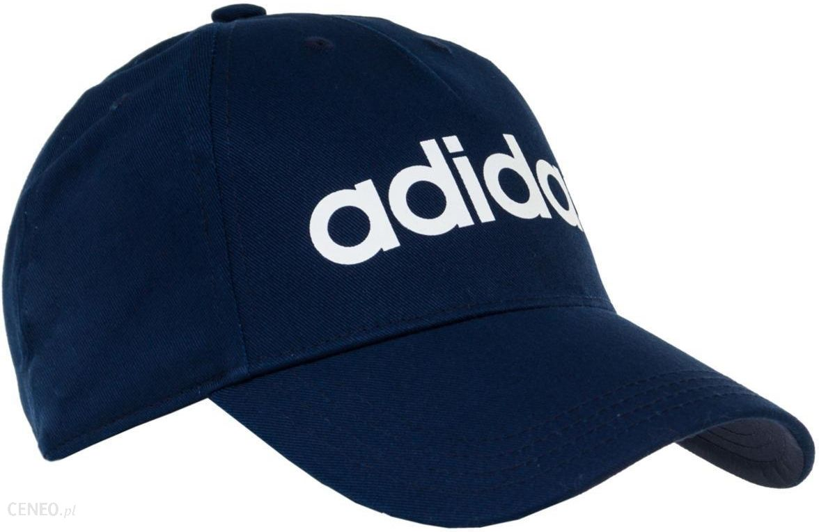 detailing 40817 ea911 Adidas, Czapka męska, Daily Cap, rozmiar M - zdjęcie 1
