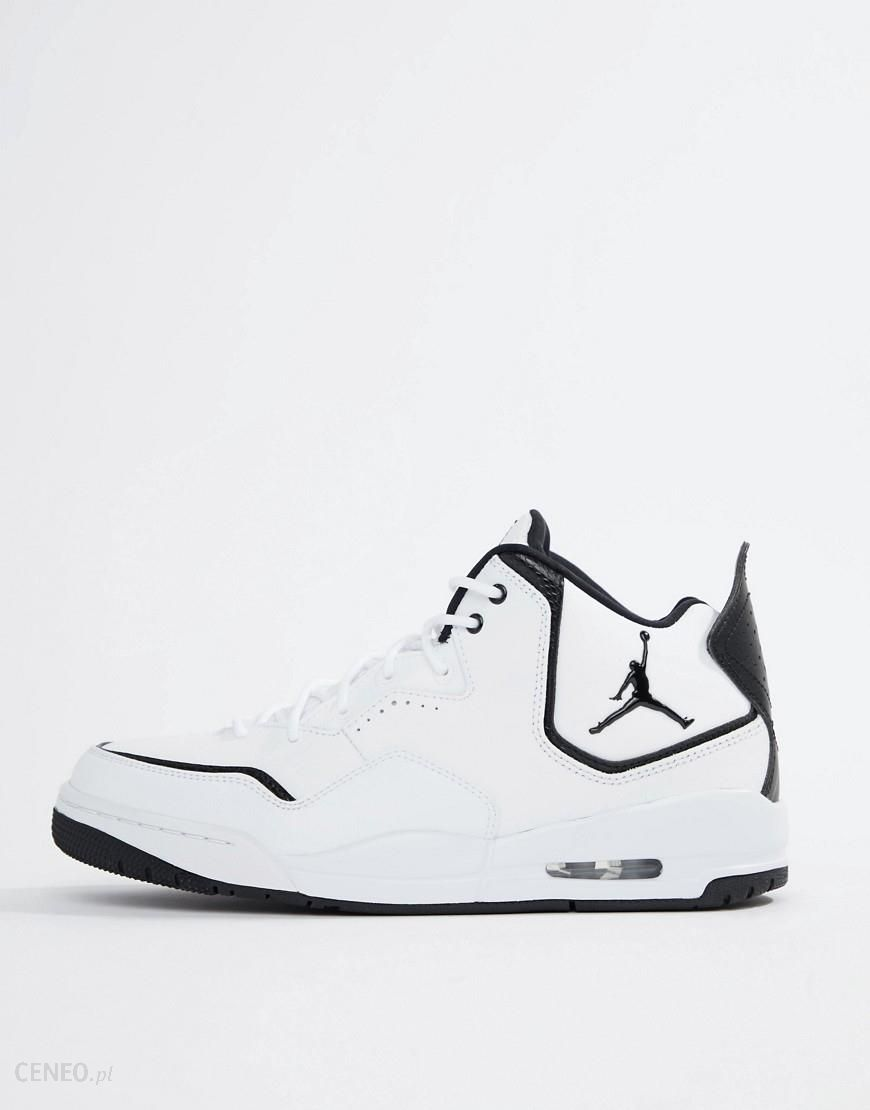 b9adf745b25eb Nike Jordan Courtside 23 White AR1000-100 - White - zdjęcie 1