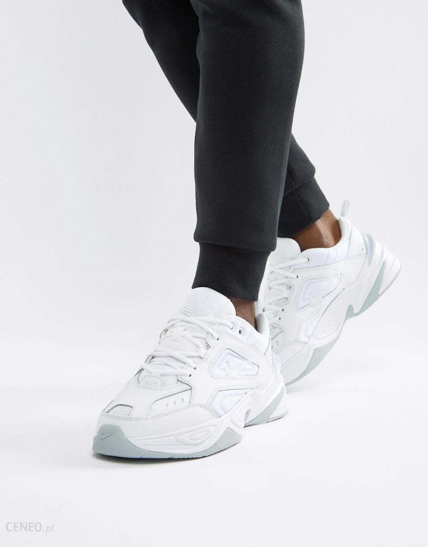 Nike M2K TEKNO AV4789 101