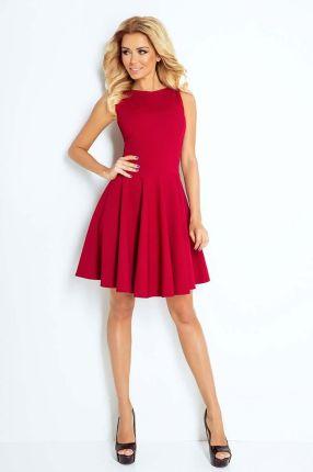 be8fe580ac Click Fashion Sukienka Model Buffalo 10838 Black - Ceny i opinie ...