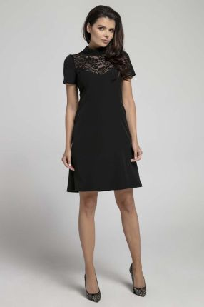 69197ecf0f Sukienki Wizytowe na Wesele - najlepsze oferty na Ceneo.pl