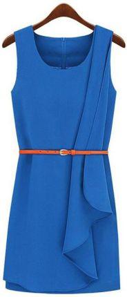62c810d07e Damska sukienka do tenisa NikeCourt Dri-FIT - Czerwony - Ceny i ...