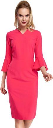 64a1837e4f Tanie Sukienki dla Puszystych - najlepsze oferty na Ceneo.pl